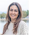 Shirin Peykar