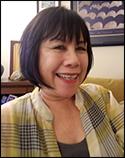 Monica McGarva, LMFT